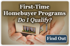 First Time Home Buyer Real Estate Blog | Affordable Homes