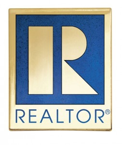 Long Beach Realtor, Downey Realtor